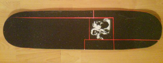 grip-tape-board-design