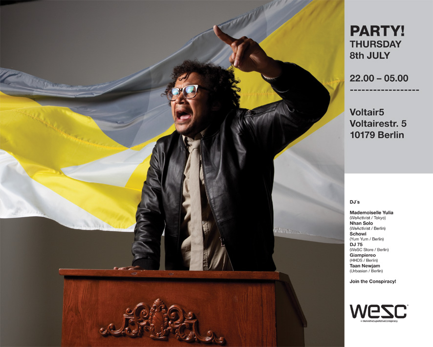 WeSC_BBB_party