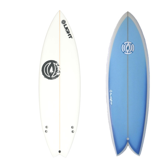 Light-Boardcorp-Surfboards
