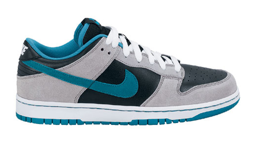 Nike-SB-Dunk-Low-Pro-Black-
