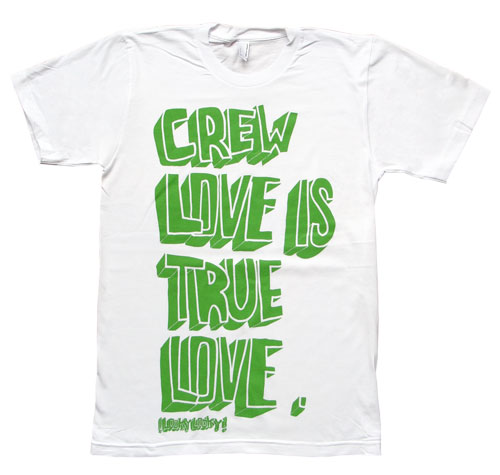 crew_love_green_white