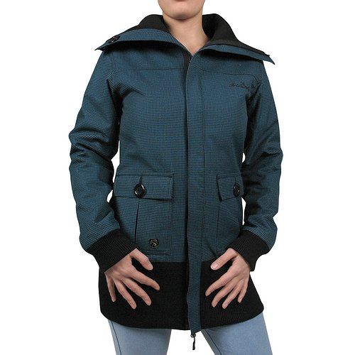 long-cut-shep-jacket-c00.jpg.500x500_q85_box-0,0,1000,1000_crop_detail_upscale