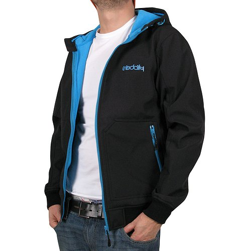 sober-hooded-jacket-c00.jpg.500x500_q85_box-0,0,1000,1000_crop_detail_upscale