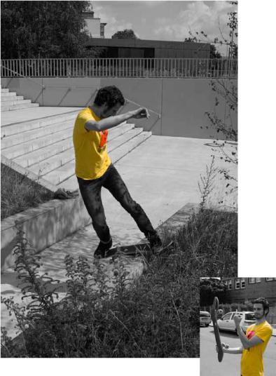 tobi_skaten_s5r2010_klein-5