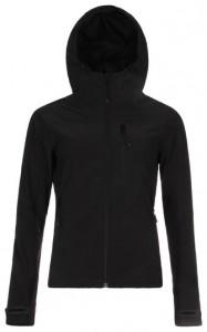 girls-soft-shell-jacket-leibniz-(black)