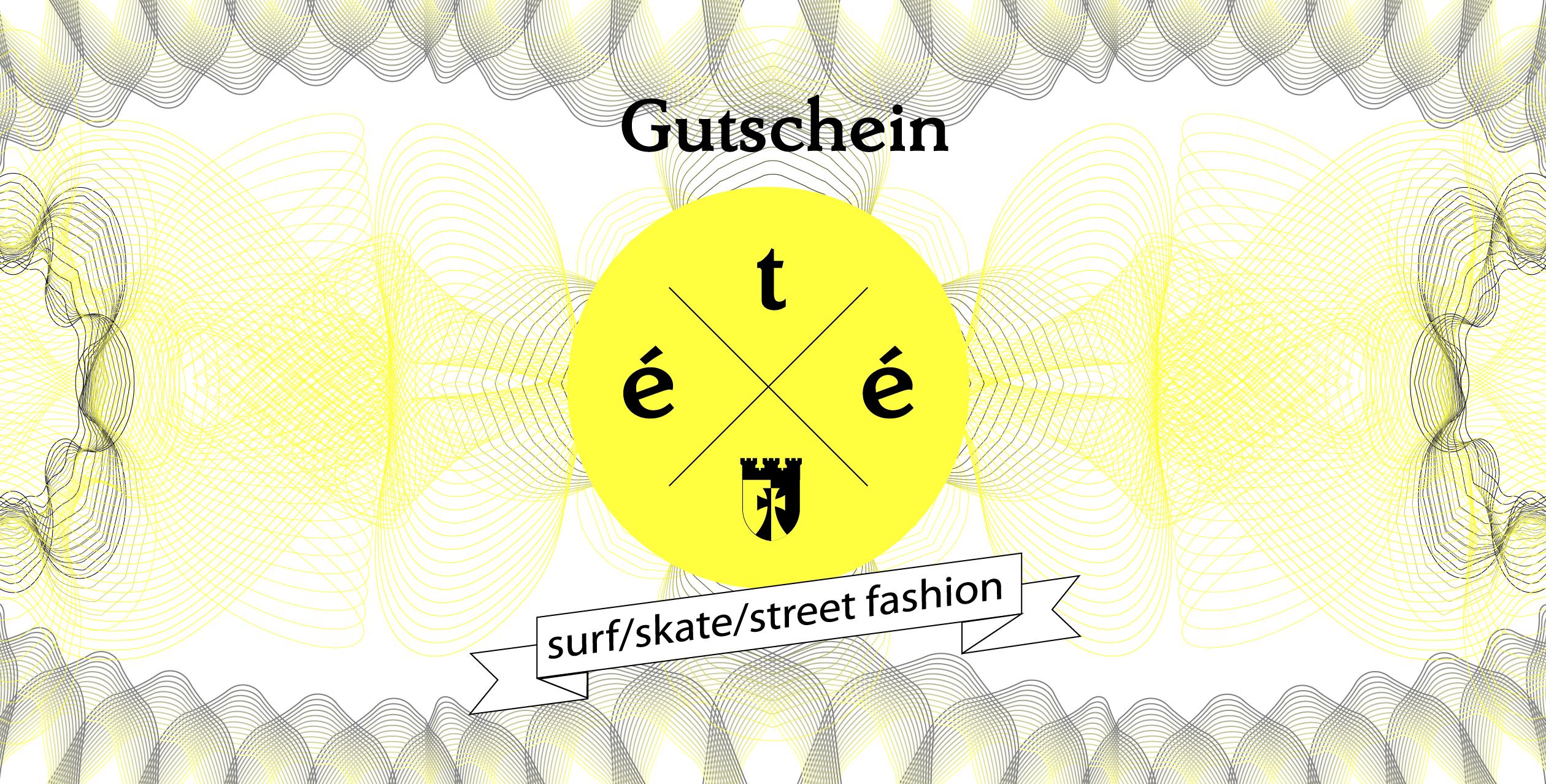 ETE_Gutschein_04-01