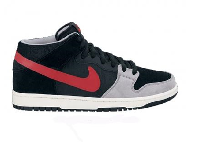 Nike-Dunk-Mid-Pro-SB