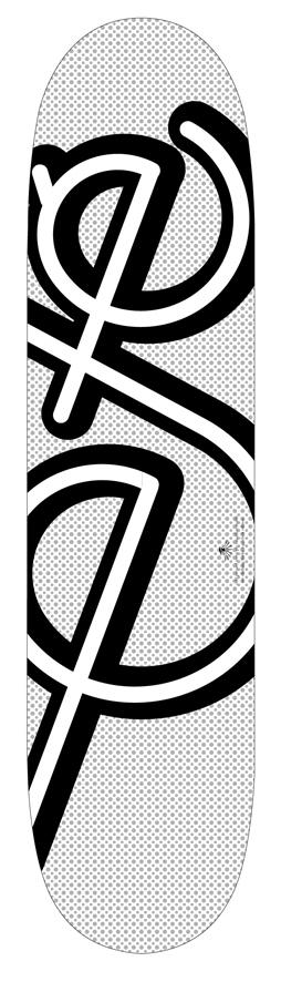 ETE_Logo