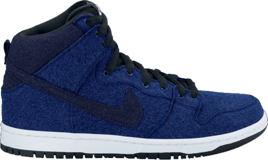 Nike-Dunk-High-Navy