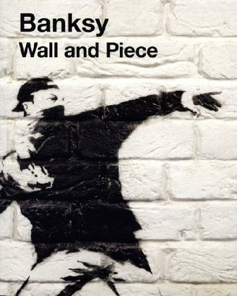 banksy,-wall-and-piece