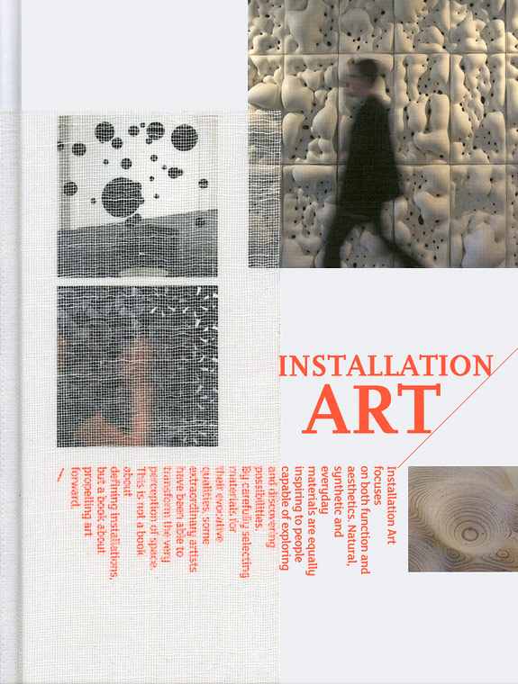 installation-art_ic