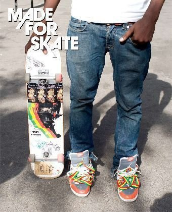 made-for-skate-the-illustrated-history-of-skateboard-footwear-25360619