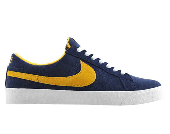 nike-blazer-low-cs-midnight-navy-varsity-maize-jpg