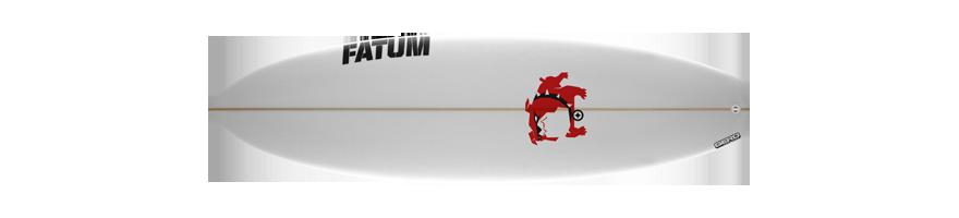 Fatum Bulldog