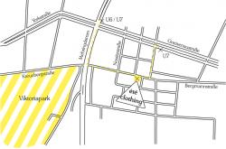 ete-map