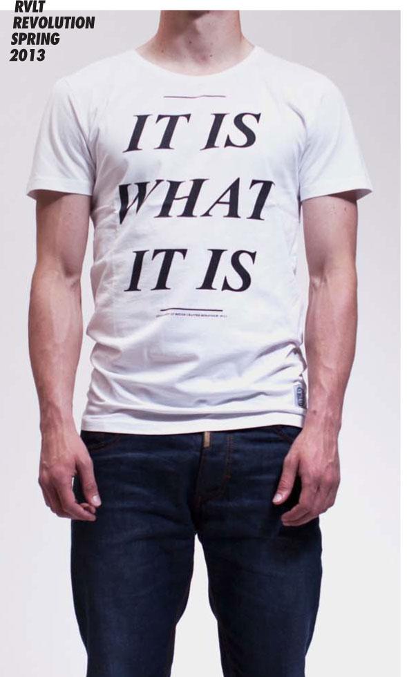 RVLT-Clover-Teeshirt-