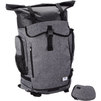 Vans Fortnight Backpack Cement