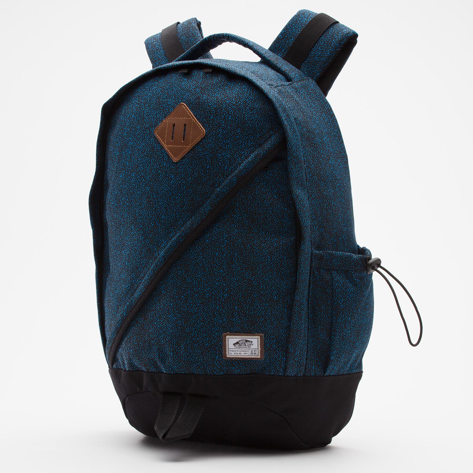 Vans Gannett BackpackJPG