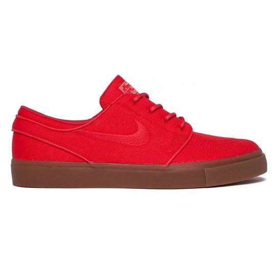 nike_skateboarding_stefan_janoski_hyper_red_hyper_red
