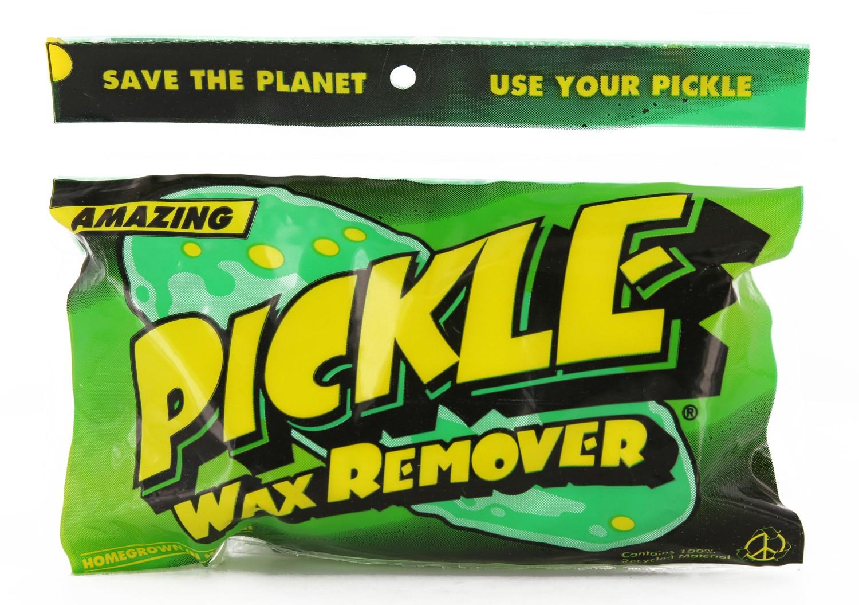 pickle-wax-remover-flexcomb