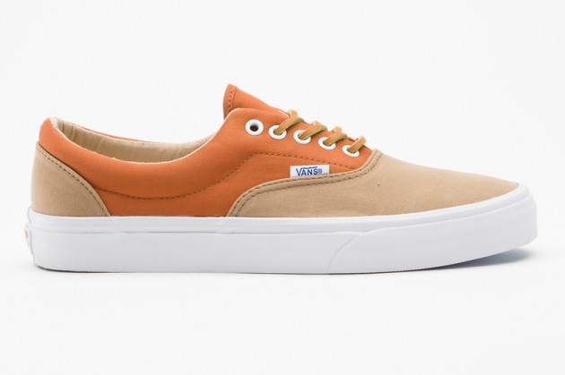 vans-brushed-twill-era-ca-