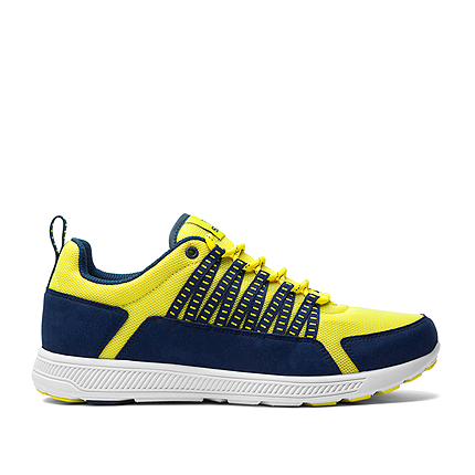 Supra OWEN Acid Yellow Navy