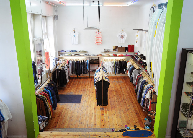 Ete Clothing Inside 2