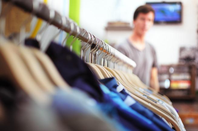 Ete Clothing Image