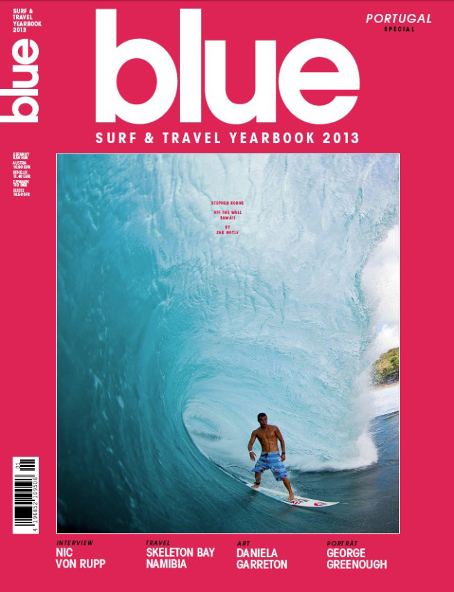 blue-magazin-surf-travel-yearbook