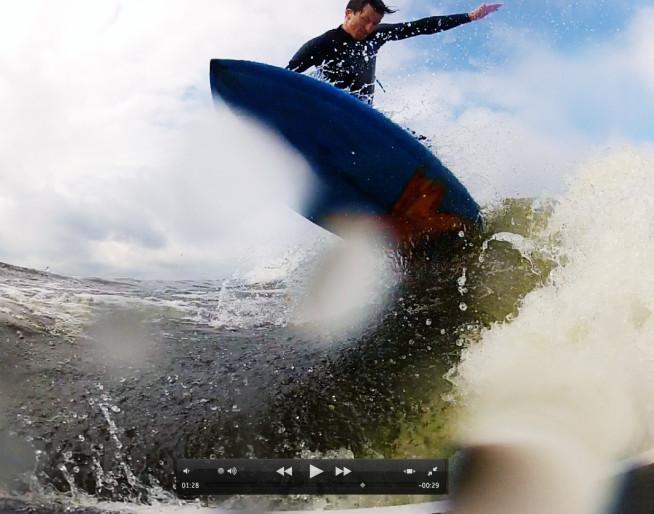 Surf Shop Berlin