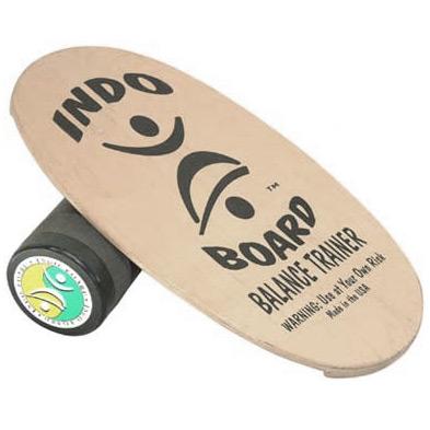 indo-board2