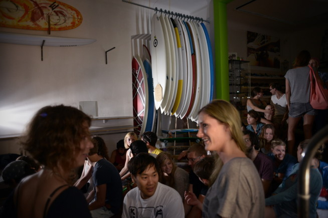 Ete Clothing Surf Film Festival Berlin NNOCL3_2931