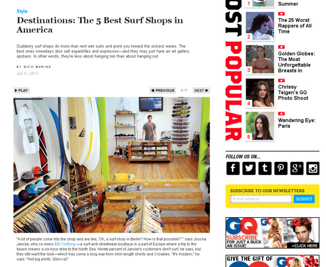 GQ-Best-Surfshops-Ete-Clothing Berlin