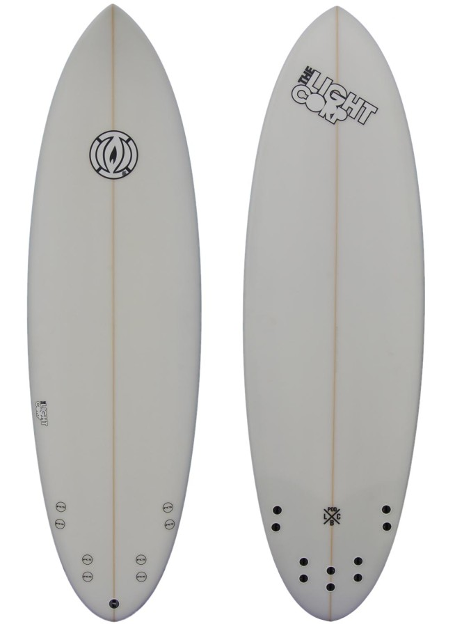 light-pod-series-surfboard