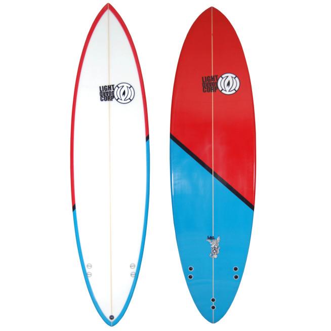 light surfboard-flying-disk-gloss 6 6