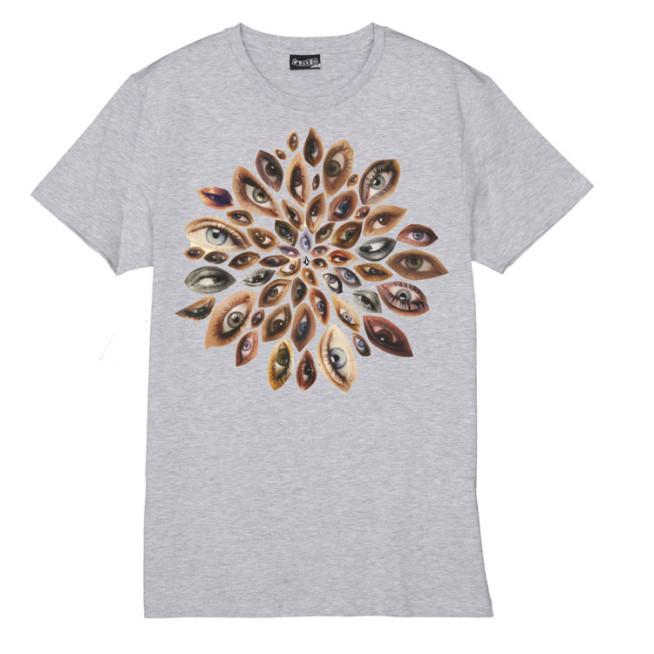 Volcom EYES Shirt