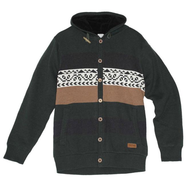 Volcom Impala Sweater