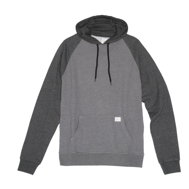 Volcom Timesoft Sweater
