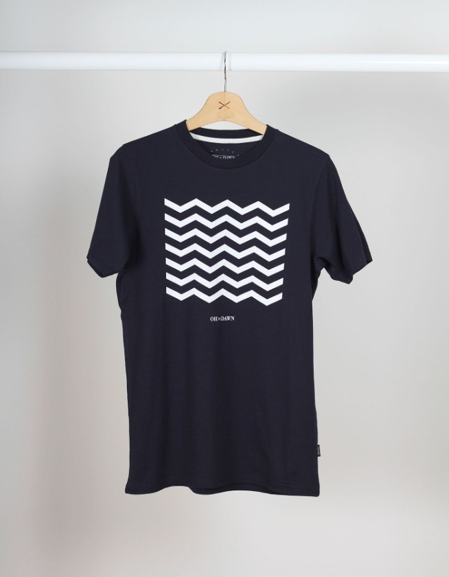 oh dawn horizontal-slide-tee