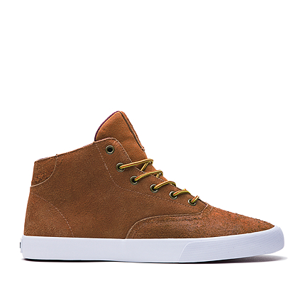 Supra Wrap Up Light Brown