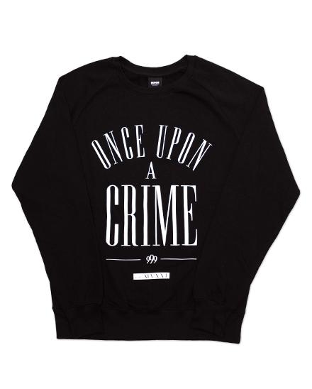 muschi_kreuzberg_Crime Alphasweat