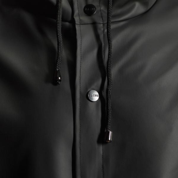 Jacket_Long_Black_Close_small