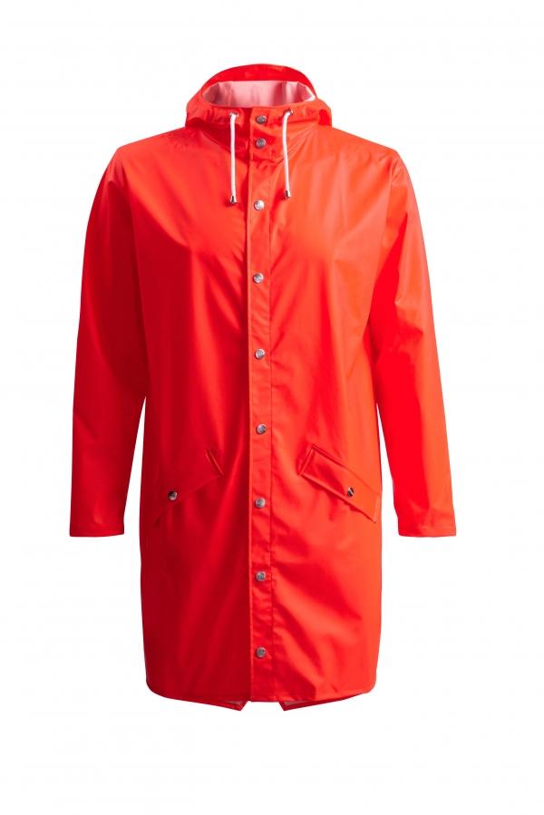 Jacket_Long_Orange_Front_small