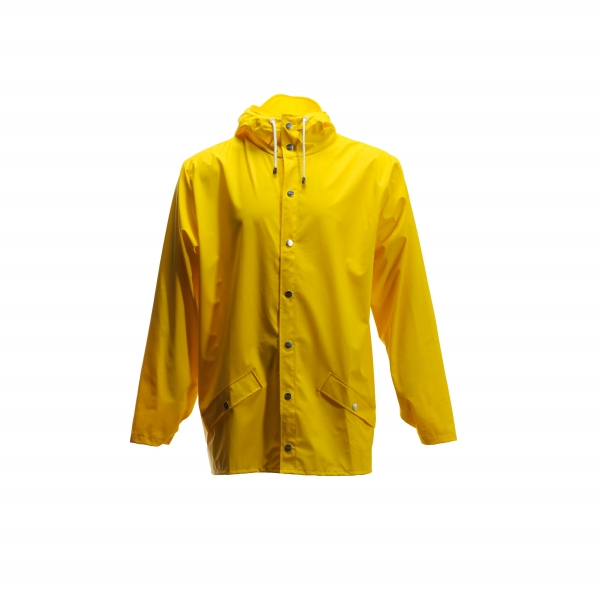 Jacket_Short_Yellow_Front_small
