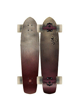 globe-glb-33-the-tramp-cruiser-complete-longboard