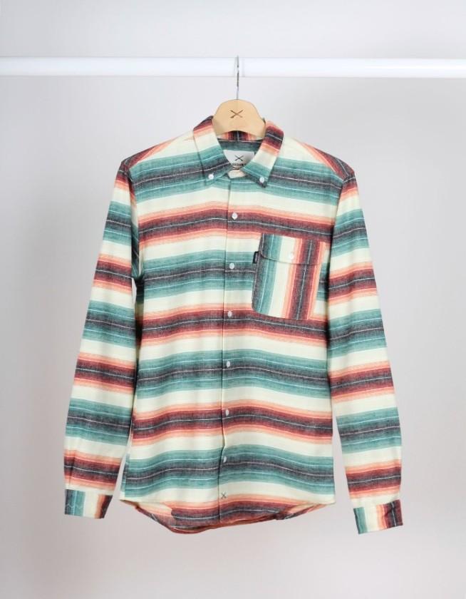 sandbank-shirt-1-700x900
