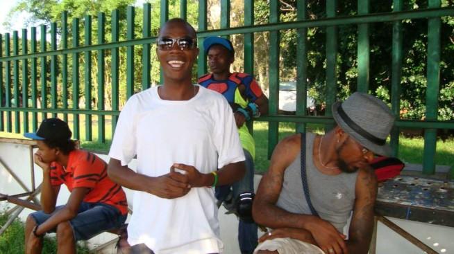 Ete Clothing Skateboards Afrika Mocambique Skate Aid4