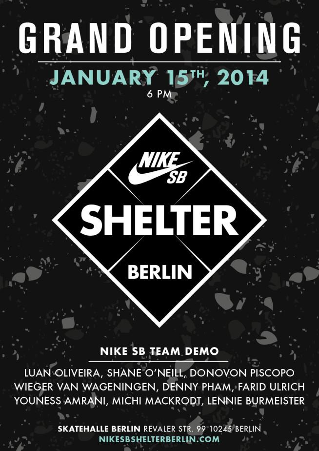 FLYER_Nike-SB-Shelter-Grand-Opening