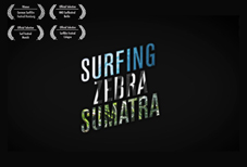 Ete Surf Movie