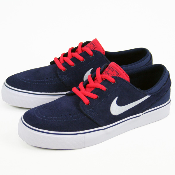 nike-sb-stefan-janoski-gs-midnight-navy-white-
